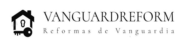 VanguardReform.com